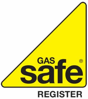 Gas Safe Register