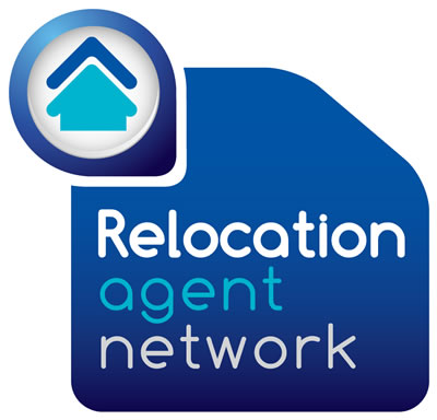 Cartus - Relocation Agent Network