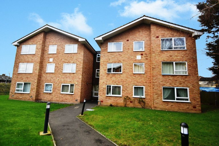 View Full Details for Collapit Close, Harrow - EAID:002be46d0bf97bc73866bba8221f9cc3, BID:2