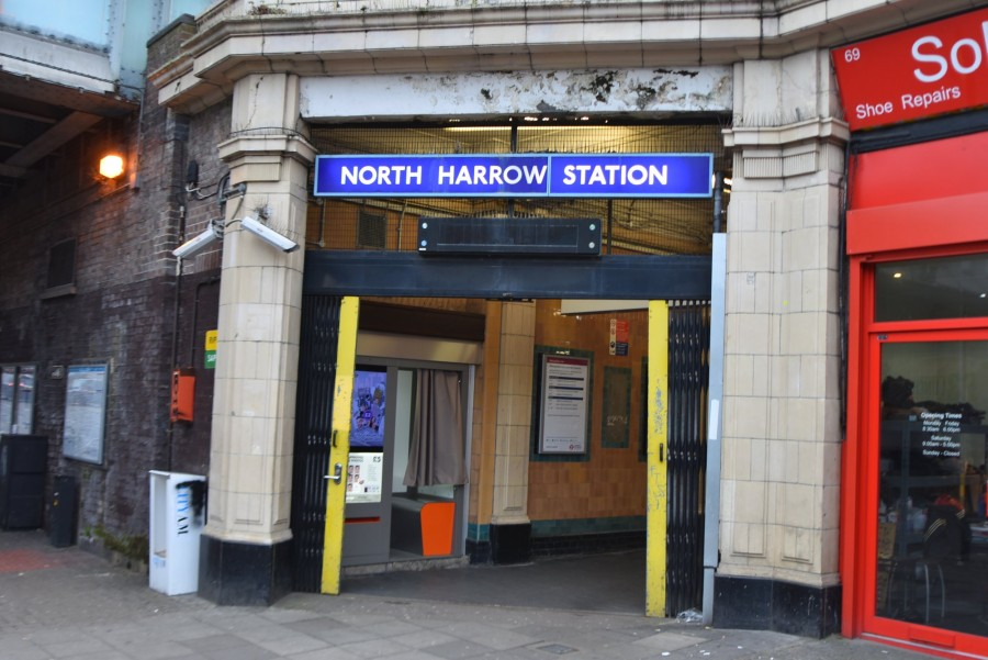 Images for Station Road, North Harrow EAID:002be46d0bf97bc73866bba8221f9cc3 BID:2