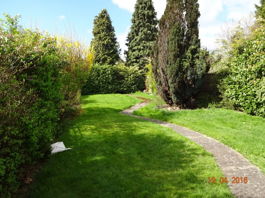 Images for Hillside Gardens, Northwood EAID:002be46d0bf97bc73866bba8221f9cc3 BID:2