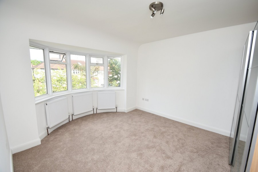 Images for Abercorn Crescent, Harrow EAID:002be46d0bf97bc73866bba8221f9cc3 BID:1
