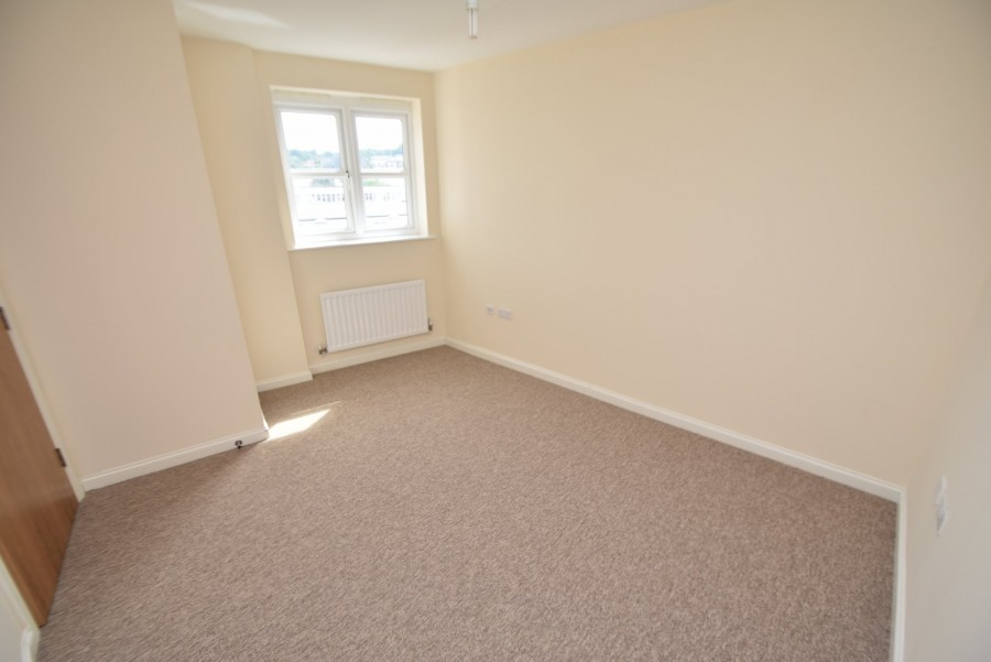 Images for Bridge Court,Stanley Road, Harrow EAID:002be46d0bf97bc73866bba8221f9cc3 BID:1
