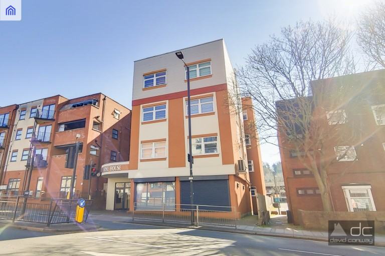 View Full Details for Northolt Road, South Harrow - EAID:002be46d0bf97bc73866bba8221f9cc3, BID:1