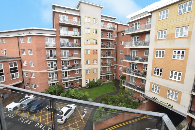 View Full Details for Bridge Court, Stanley Road, HA2 8FF - EAID:002be46d0bf97bc73866bba8221f9cc3, BID:1