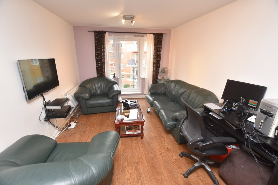 Images for Bridge Court, Stanley Road, HA2 8FF EAID:002be46d0bf97bc73866bba8221f9cc3 BID:1