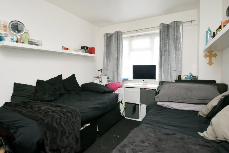 Images for Sedgefield Court, Newmarket Avenue, Northolt, UB5 4EZ EAID:002be46d0bf97bc73866bba8221f9cc3 BID:1